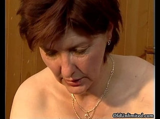 woman videos - Mature women from all over the world enjoying hot fucking here